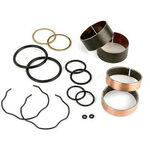 _Prox KTM EXC 125/250 03-04 SX 125/200/250/450 03-04 Husaberg FE 450/650 2004 Front Fork Bushing Kit | 38-6077 | Greenland MX_