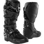 _Instinct Fox Boots Black | 24448-001 | Greenland MX_
