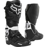 _Fox Instinct Boots | 12252-018-P | Greenland MX_