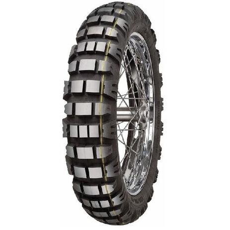 _Mitas Trail E-09 Dakar Tire | 241-P | Greenland MX_