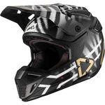 _Leatt GPX 5.5 V20 Helmet | LB1020001040-P | Greenland MX_