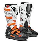 _Sidi Crossfire 3 SRS Boots | BSD3216200 | Greenland MX_