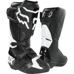 _Fox Comp R Boots | 22959-001-P | Greenland MX_