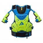 _Acerbis Cosmo MX 2.0 Yellow Fluo/Blue   0017180.274   Greenland MX_