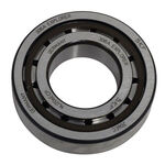 _KOYO crank shaft bearing 63/28 C3 | SK-NJ206 | Greenland MX_