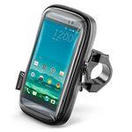 "_Universal Smartphone Case 5.2 ""   SMSMART52   Greenland MX_"