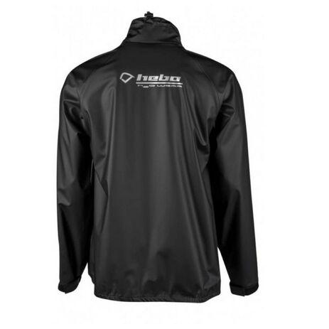 _Hebo Water Jacket | HE5716 | Greenland MX_