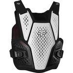 _Fox RaceFrame Impact SB Protector White   24266-008   Greenland MX_