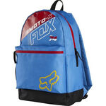 _Fox Flection Kick Stand Backpack | 21090-002-OS | Greenland MX_