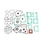 _Engine Gasket Kit with Oil Seals Sherco SE-R 125 18-..   P400462900004   Greenland MX_