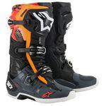 _Alpinestars Tech 10 Boots | 2010019-1143 | Greenland MX_