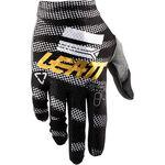 _Leatt GPX 1.5 GripR Gloves | LB6020001790-P | Greenland MX_