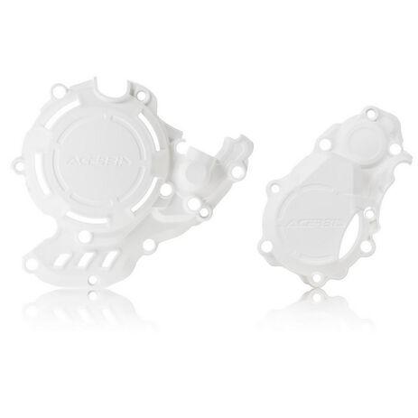 _Acerbis X-Power Kit Husqvarna/KTM FC/SX-F 250/350 16-21 | 0023573.030-P | Greenland MX_
