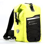 _SW-Motech Drybag 300 Backpack | BCWPB00011100000Y-P | Greenland MX_