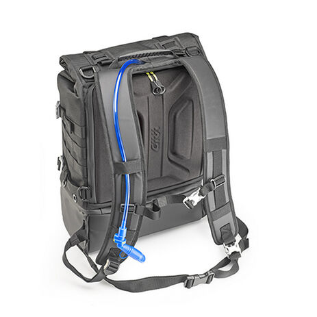 _Givi Backpack | GRT711 | Greenland MX_