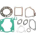 _Top End Gasket Kit Suzuki LTZ 400 D.94 03-06 Big Bore 435 cc   P400510160002   Greenland MX_
