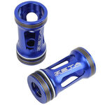_Zeta Free Piston for KYB Light Enduro Blue | ZE56-40012 | Greenland MX_