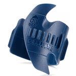 _Husqvarna 48mm Fork Seal Cleaning Tool Blue | 81329994000 | Greenland MX_