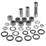_All Balls A-Arm Repair Kit TM EN 125/250/300 EN 250/450/530 F 05-06 MX 125/250/300 05-06 MX 250/450/530 F 05-06 | 271156 | Greenland MX_