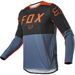 _Fox Legion LT Jersey   25778-305   Greenland MX_