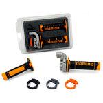 _Domino KRK KTM EXC-F/SX-F ..-15 Throttle Kit | D5204.003-00 | Greenland MX_