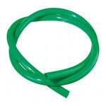 _Carburetor Bacuum Hose Kit 2 Strokes 4MX Green | 4MX-CVGN | Greenland MX_