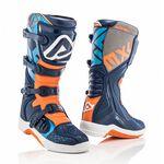 _Acerbis X-Team Boots | 0022999.243 | Greenland MX_