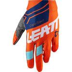 _Leatt GPX 1.5 Kids Gloves | LB6020002070-P | Greenland MX_
