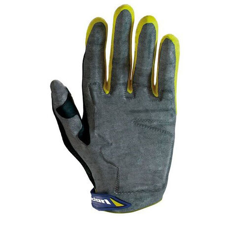 _Hebo Stratos Gloves | HE1236T | Greenland MX_
