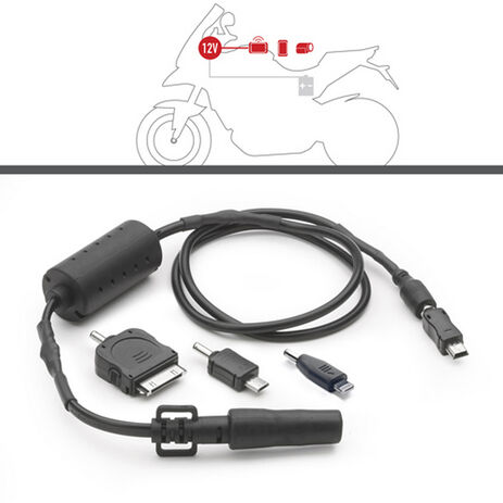 _Givi Power Connection Kit | S112 | Greenland MX_