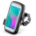 "_Universal Smartphone Case 4.5 ""   SMSMART45   Greenland MX_"
