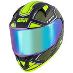 _Givi 50.6 Sport Deep Helmet | H506FEPMG | Greenland MX_