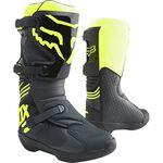 _Fox Comp Boots | 25839-019 | Greenland MX_