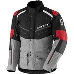_Scott Turn ADV DP Jacket | 246394103700-P | Greenland MX_