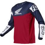 _Fox 180 Honda Jersey | 25770-248-P | Greenland MX_