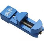 _Motion Pro Brake Caliper Piston Tool   08-0591   Greenland MX_