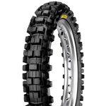_Maxxis MaxCross IT 7305 51M 90/100/16 Tire | TM30012000 | Greenland MX_