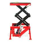 _Gnerik hydraulic lift stand | GK-C005 | Greenland MX_