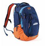 _KTM Team Renegade Backpack | 3PW1970900 | Greenland MX_
