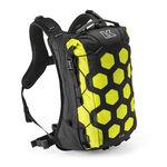 _Kriega Trail 18 Backpack | KRUT18L-P | Greenland MX_