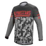 _Alpinestars Venture R Jersey | 3763019-9133-P | Greenland MX_