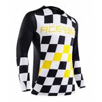 _Acerbis MX Start & Finish Jersey | 0023891.318 | Greenland MX_