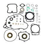 _Engine Gasket Kit with Oil Seals Husqvarna FE 250 20-.. KTM EXC-F 250 20-..   P400270900093   Greenland MX_