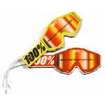 _100% Air Freshener   70999-003-01   Greenland MX_
