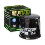 _Hiflofilto Oil Filter GOES 450 X 500/520 MAX | HF682 | Greenland MX_