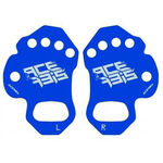 _Palm Protector Acerbis Blue   0022717.040   Greenland MX_