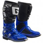 _Gaerne SG12 Boots Black   2174-073-P   Greenland MX_