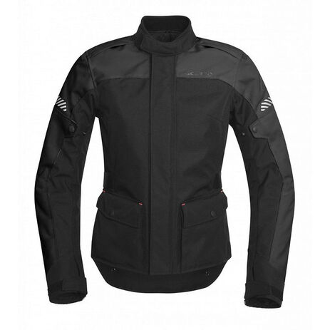 _Acerbis Lady Discovery Forest Jacket | 0022855.090 | Greenland MX_