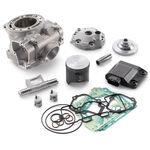 _Husqvarna TC 125 16-17 KTM SX 125 16-17 150 CC Cylinder Kit | SXS16150000 | Greenland MX_