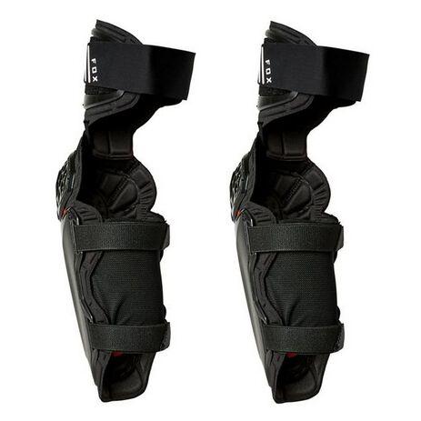 _Fox Titan Pro D3O Elbow Guards   25193-001-P   Greenland MX_